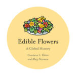 edible-flowers-crl-2